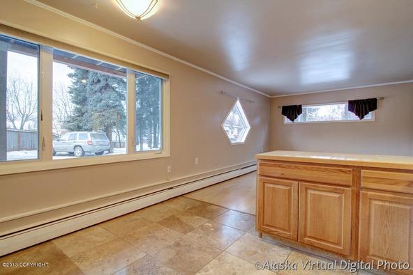 936 W. 20th Avenue, Anchorage, AK 99503 Photo 11