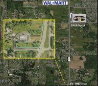 Home for sale: S.W. 40th & Sr 503, Battle Ground, WA 98604