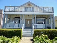 Home for sale: 726 N. Main St., Fort Bragg, CA 95437