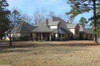 Home for sale: 11137 Bay Ridge, Dardanelle, AR 72837