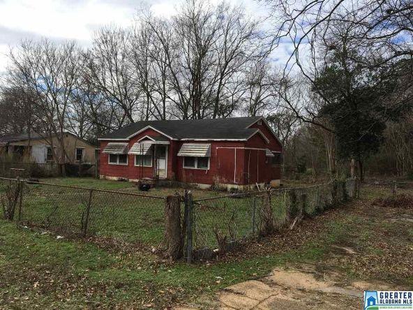 3014 Walnut Ave., Anniston, AL 36201 Photo 3