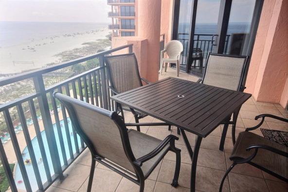 25240 Perdido Beach Blvd., Orange Beach, AL 36561 Photo 15