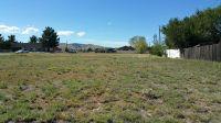 Home for sale: 8500 E. Spouse Dr., Prescott Valley, AZ 86314