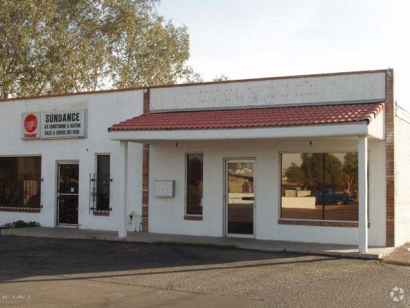1219 S. Mcclintock Dr., Tempe, AZ 85281 Photo 2