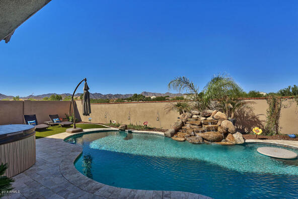 20396 W. Edgemont Avenue, Buckeye, AZ 85396 Photo 26