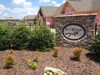 Home for sale: 506 Fox Ridge Dr., Hartselle, AL 35640