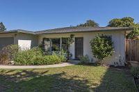 Home for sale: 1166 Vallecito Rd., Carpinteria, CA 93013
