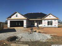 Home for sale: 107 Lewis Vann Dr., Hazel Green, AL 35750