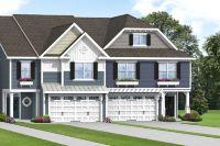 Home for sale: 24260 Canoe Dr. (Pinehurst Th), Millsboro, DE 19966
