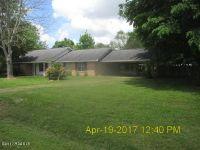 Home for sale: 166 la Compagne St., Opelousas, LA 70570