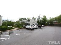 Home for sale: 4728 E. Nc 55 Hwy., Durham, NC 27713