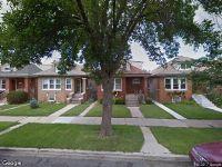 Home for sale: School, Chicago, IL 60634