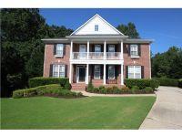 Home for sale: 107 Ashley Glen, Canton, GA 30115