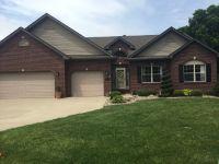 Home for sale: 1136 Naturescape Court, O'Fallon, IL 62269