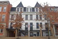 Home for sale: 1234 Louden St., Cincinnati, OH 45202
