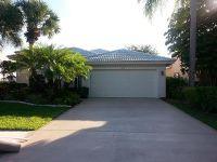 Home for sale: 7201 S.E. Magellan, Stuart, FL 34997