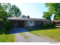 Home for sale: 115 Dean Ave., Hanceville, AL 35077