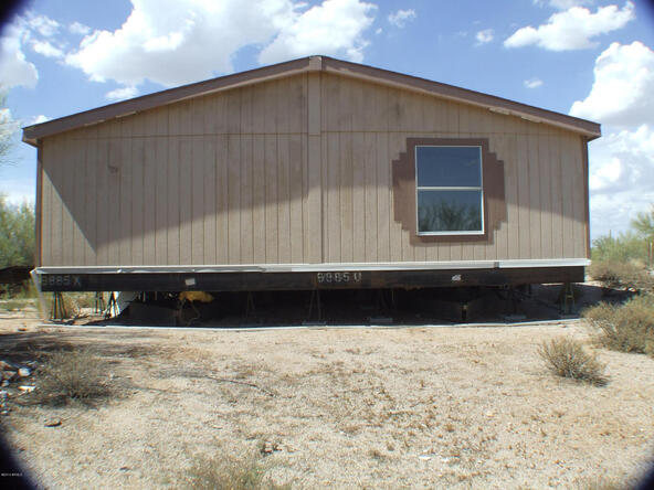 9133 N. Allen's. Peak Way, Florence, AZ 85132 Photo 23