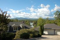 Home for sale: 255 Magnolia Ln., Nebo, NC 28761
