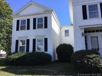 Home for sale: 103 Elm St. (C), Stonington, CT 06378
