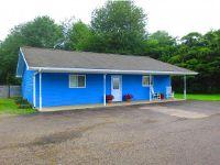 Home for sale: 10089 Sr 56, Aurora, IN 47001