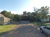 Home for sale: E. Bass Ln. U:216, Suffield, CT 06078