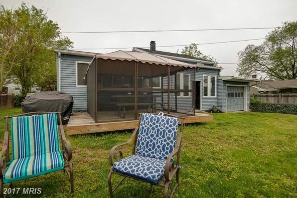 601 Marlboro Rd., Glen Burnie, MD 21061 Photo 12