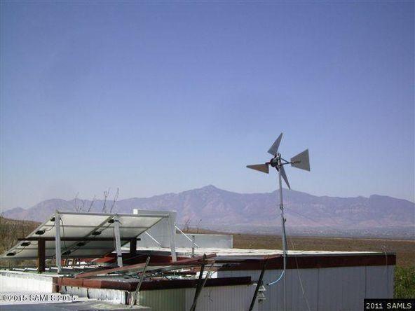 3990 S. Elzie Dean, Bisbee, AZ 85603 Photo 8
