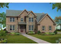 Home for sale: 5401 Geiger Dr., Schnecksville, PA 18078