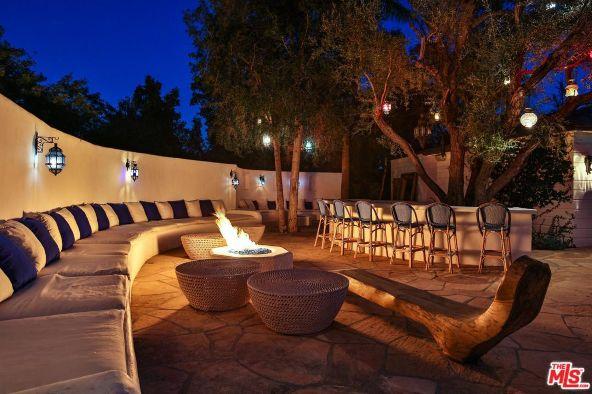10250 W. Sunset, Los Angeles, CA 90077 Photo 50