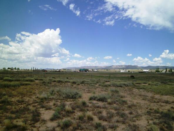 25490 N. Big Springs Ranch Rd., Paulden, AZ 86334 Photo 6
