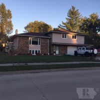 Home for sale: 70 Schwartz Dr., Ottumwa, IA 52501