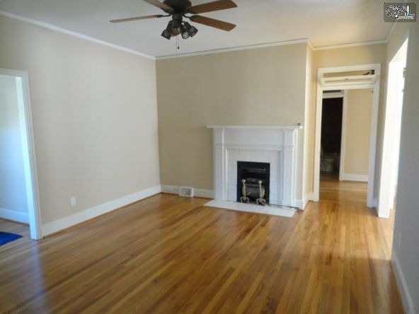 156 S. Bull St., Columbia, SC 29205 Photo 2