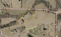 Home for sale: 10400 N. Everett School Rd., Harrisburg, MO 65256