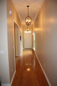 Home for sale: 6266 Jacq Ct., Hixson, TN 37343