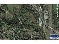 Home for sale: 222 Sassafras Ln., Mars Hill, NC 28754
