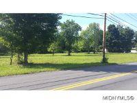 Home for sale: 2 Clinton St., Kirkland, NY 13323