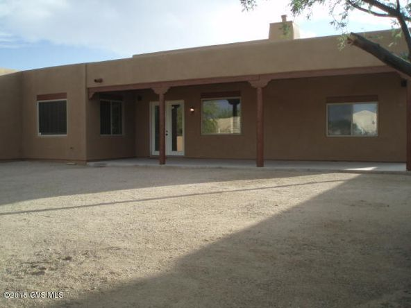 17949 S. Avenida Armoniosa, Sahuarita, AZ 85629 Photo 5