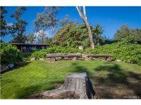 Home for sale: 56-237 Kamehameha Hwy., Kahuku, HI 96731