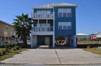 Home for sale: 435 Bernard Ct., Gulf Shores, AL 36542