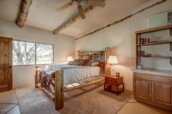 2565 N. Ocotillo, Benson, AZ 85602 Photo 33