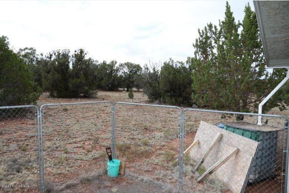 54338 N. Castano Ln., Seligman, AZ 86337 Photo 27