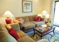 Home for sale: 255 S. Avenida Caballeros, Palm Springs, CA 92262