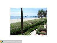 Home for sale: 808 S.E. 7th St. 203-B, Deerfield Beach, FL 33441