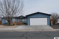 Home for sale: 984 Jasper Way, Fernley, NV 89408