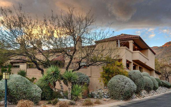 7290 E. Grey Fox Ln., Tucson, AZ 85750 Photo 1