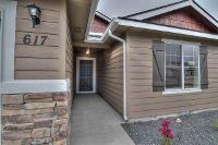 Home for sale: Lot 17 Block 14 Placerville St., Middleton, ID 83644
