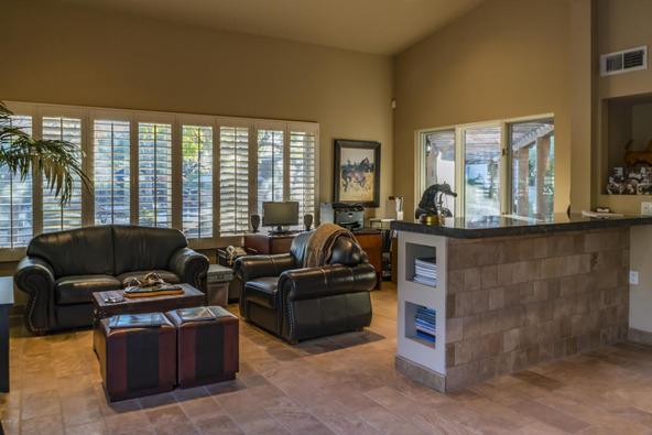 9870 E. Jenan Dr., Scottsdale, AZ 85260 Photo 41