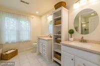 Home for sale: 16702 Ostenbury Ct., Dumfries, VA 22025