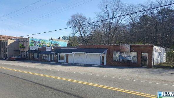 541 Huffman Rd., Birmingham, AL 35215 Photo 12